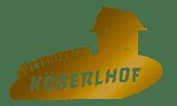 Hüttenferien Köberlhof in der Region Murau-Kreischberg
